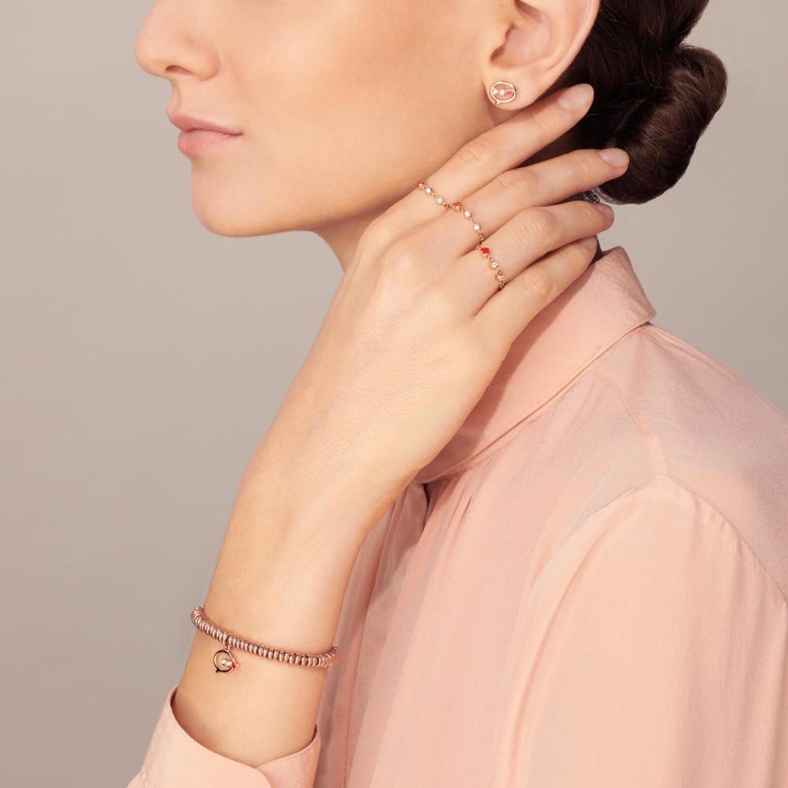 DoDo 2020 Rondelle bracelet with love me.jpg