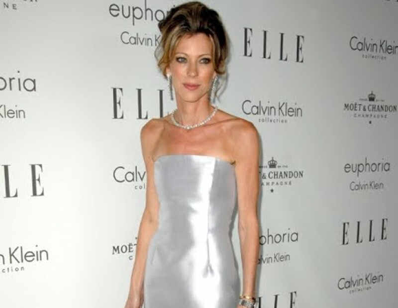 Ellas tienen la última palabra en cuanto a la industria editorial de la moda se refiere, conoce quiénes son.