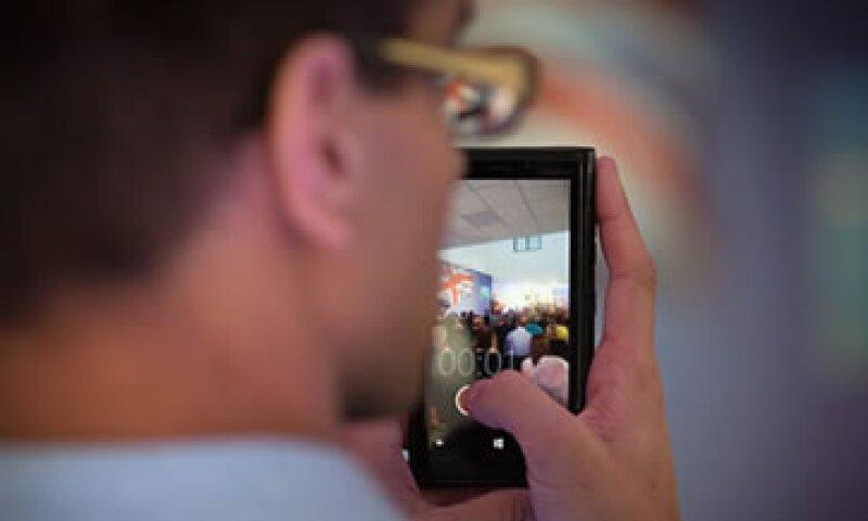 Evernote es una aplicación que ayudará a papá a mantener todo organizado. (Foto: Getty Images )