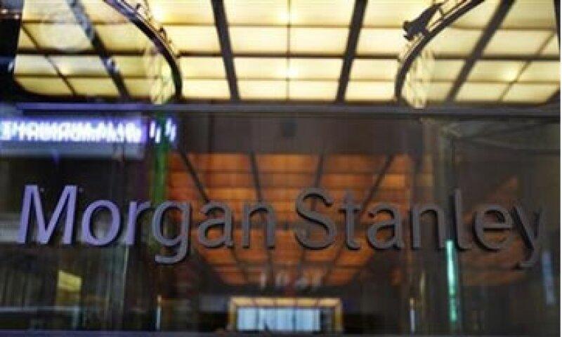 Las ventas del banco subieron 17% a 9,280 dólares. (Foto: AP)