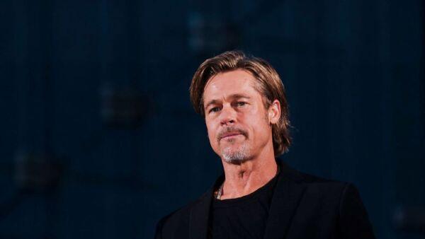 Brad Pitt se pronuncia contra Donald Trump 1.jpg
