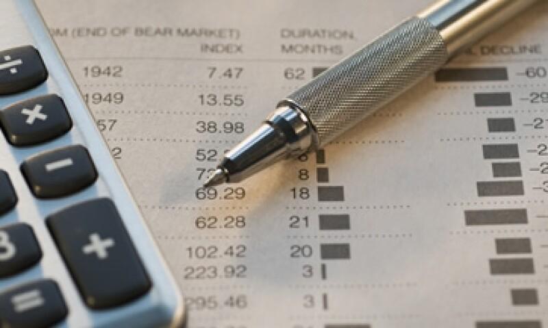 Es indispensable para el nuevo empresario conocer y dominar el manejo de la información financiera. (Foto: Photos to Go)