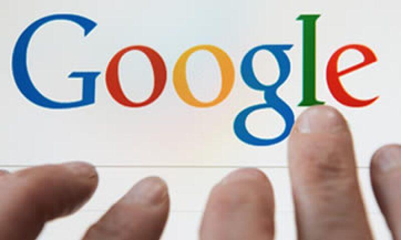 Si eres soltero, muchas de tus cacerías a través de Google podrían estar impulsadas por un interés no platónico. (Foto: AFP)