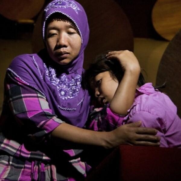gale mujeres en asia 7