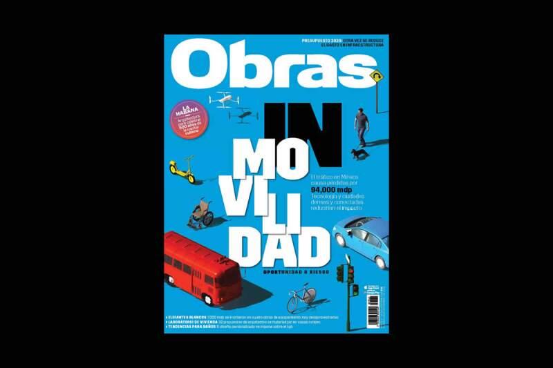 media portada obras movilidad