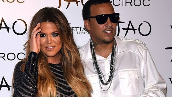 Después de haber tomado caminos distintos, la menor de las Kardashian y el rapero decidieron darse una nueva oportunidad y ambos estuvieron juntos durante la reciente fiesta de cumpleaños de Kendall.