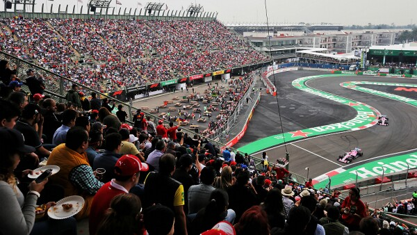 GP Mexico.jpg