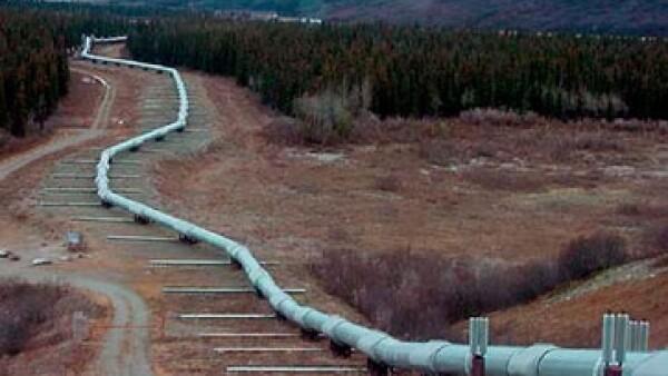 gasoducto02