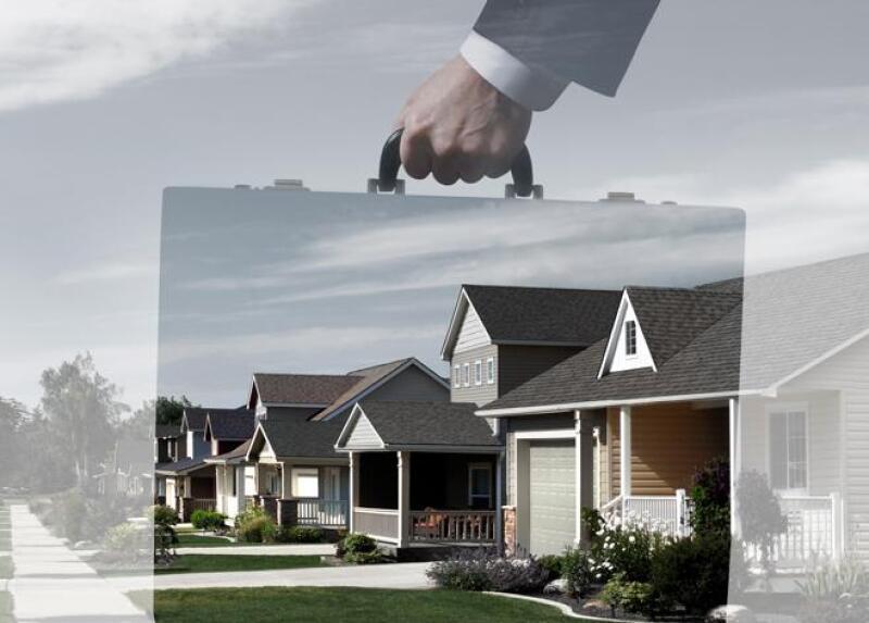 5 claves inmobiliarios