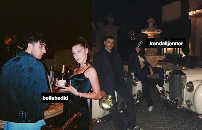 Bella-Kendall-Ani-Nuevo
