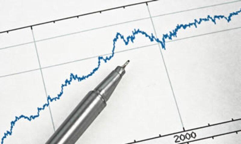 En su última junta, Banxico decidió mantener la tasa de interés en 4.50%. (Foto: AP)