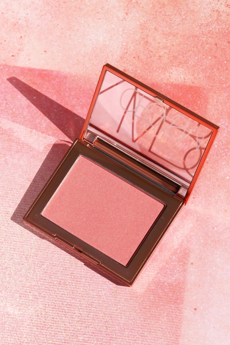 NARS-Orgasm-Blush-2019-review.jpg