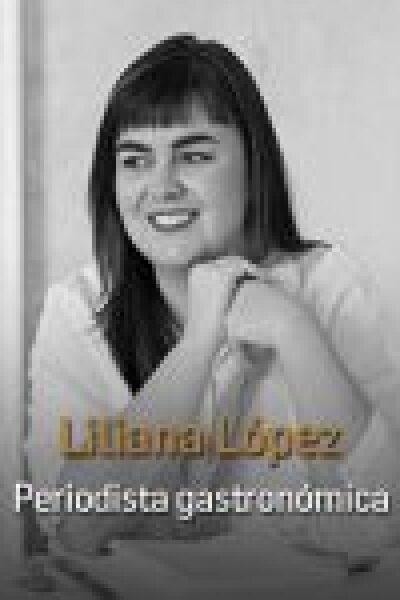 MexBest-Gourmet-Jurado-LilianaLópez-150x150.jpg