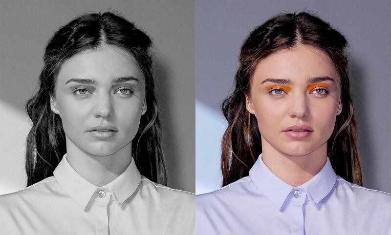 skincare-makeup-destacada