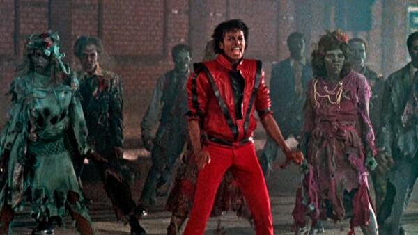 Conrad Murray fue declarado culpable de la muerte de Michael Jackson, ahora espera su sentencia.