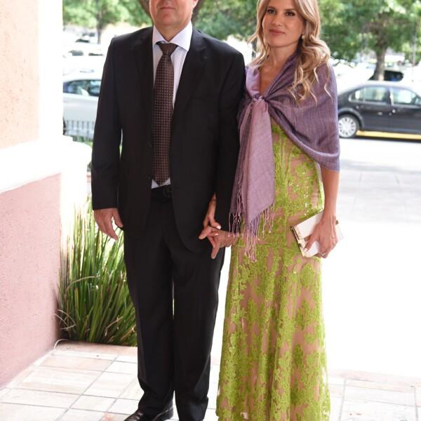 Fernando MÇndez y Yolanda Garc°a Noriega.jpg