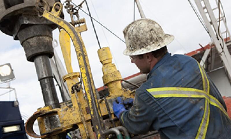 La reducción de costos en materia energética atraen a las industrias estadounidenses a México. (Foto: Getty Images)