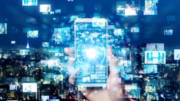 marca digital - campañas - mercadotecnia - medios digitales
