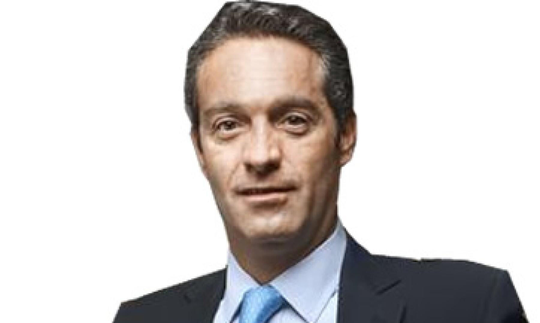 Sanborns, empresa donde participa Carlos Slim Domit, ve a Fancy como un aliado en su estrategia de e-commerce. (Foto: Especial )