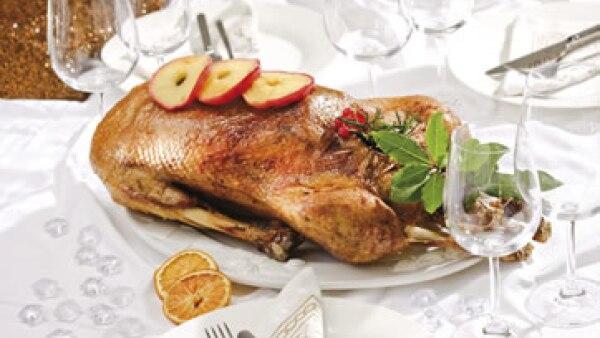 La dieta mediterránea no sólo es deliciosa, sino que ha resultado la más saludable por su combinación de ingredientes. (Foto: Photos to Go)
