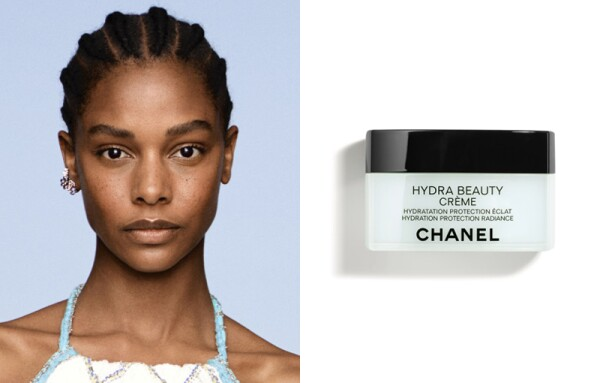 chanel-cruise-maquillaje-beauty look-nueva normalidad-menos es más-minimlaista-guía-UNO.jpg