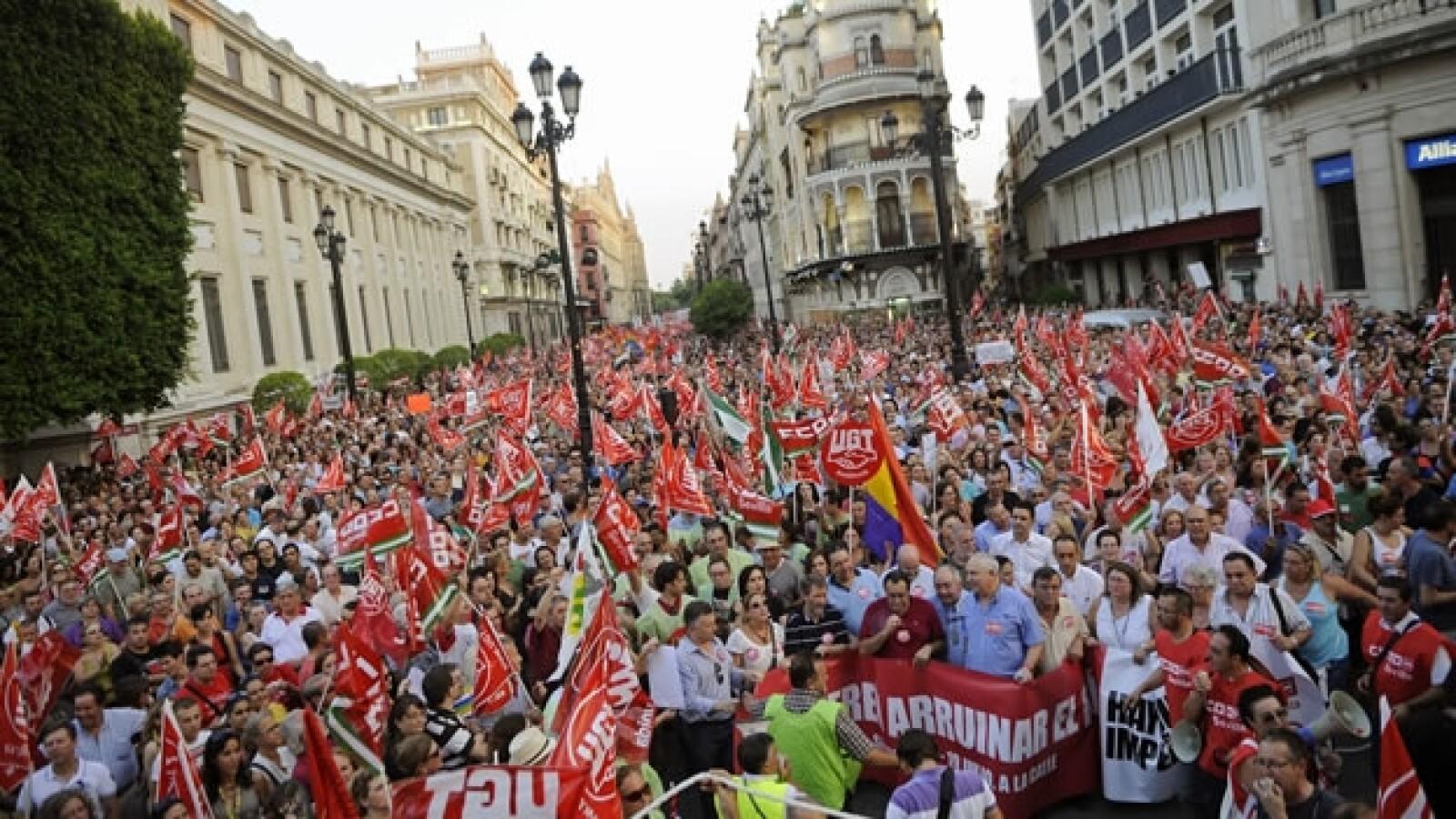 foto 4_espana