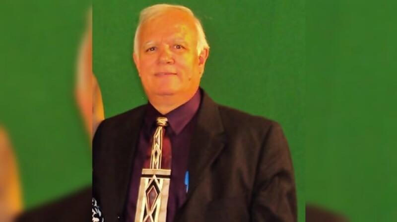 Raúl Guajardo