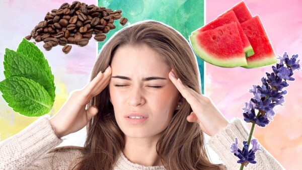 Esto ayudará a eliminar tus dolores de cabeza.