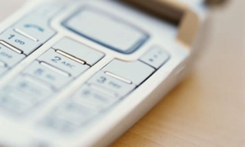 La firma es líder en el mercado de telecomunicaciones de América Latina. (Foto: Thinkstock)