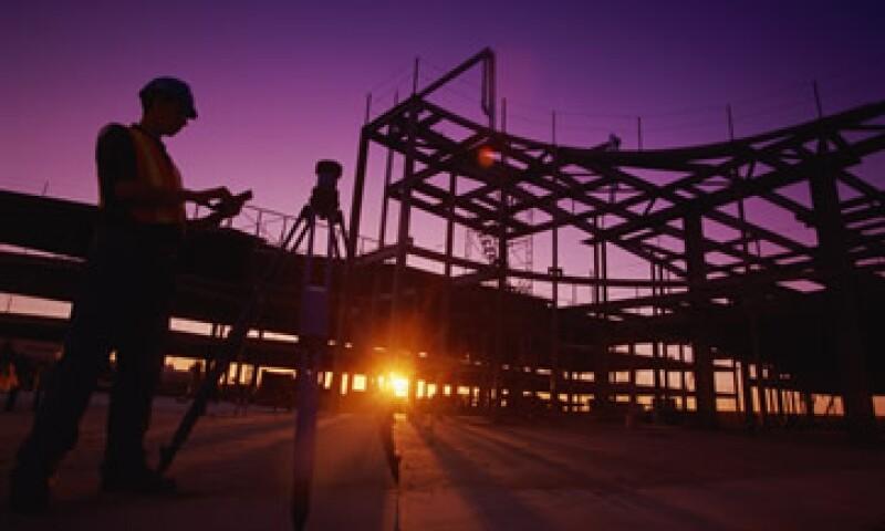 Sin proyectos de infraestructura claros y a largo plazo, el desarrollo de un país está limitado, afirma el especialista. (Foto: Thinkstock)