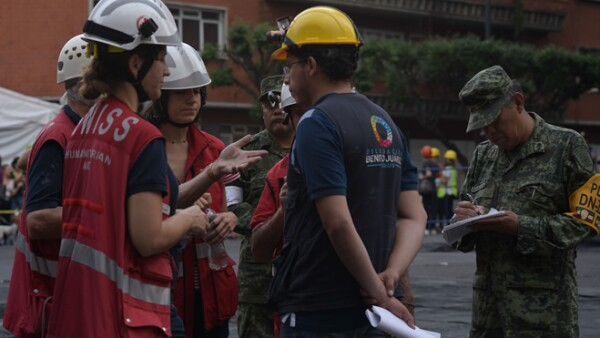 peritos-evaluacion-sismo