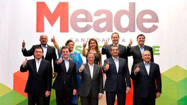 Por Meade