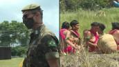 Brasil investiga si una misión militar provocó contagios de COVID-19 a indígenas