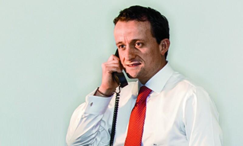 Bajo el mandato de Mikel Arriola bajaron los precios de 29 tratamientos y llegaron al mercado 300 genéricos. (Foto: Fernando Montiel Klint)