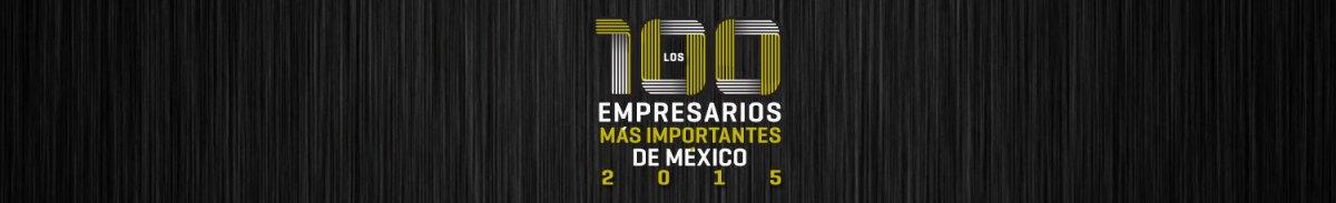 header-los-100-empresarios-2015.jpg