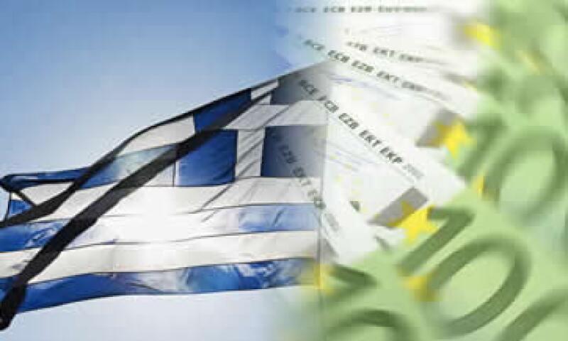 La venta de propiedades gubernamentales es parte del plan de austeridad aprobado por el Parlamento heleno. (Foto: Especial)