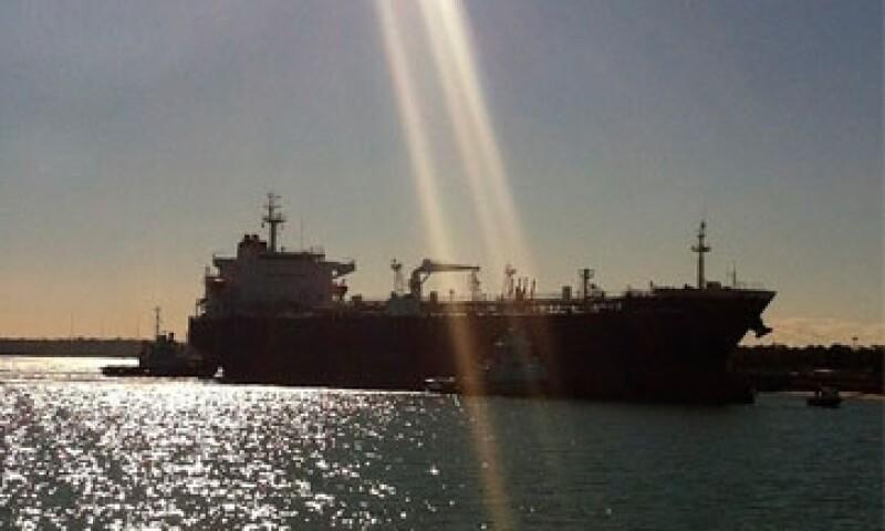 Barcos-petroleros-03