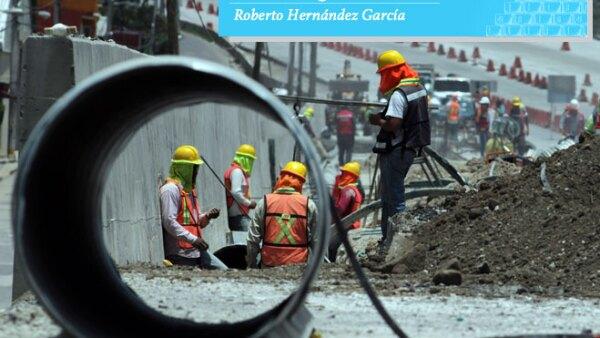 527_Roberto Hernández García