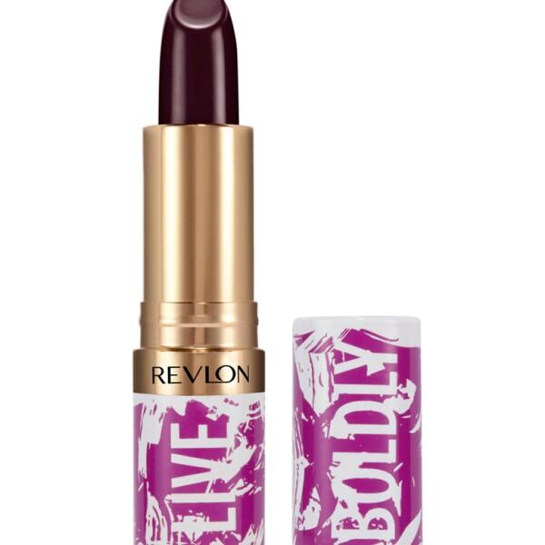 Los-mejores-lipsticks-verano-5