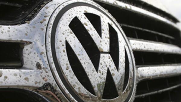 Volkswagen anunció recientemente que apostará más a los autos eléctricos. (Foto: iStock by Getty Images)