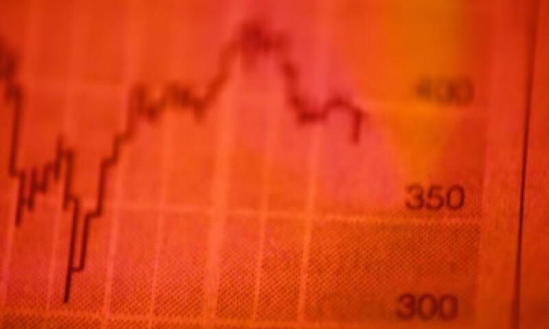 El PMI del sector de servicios de la zona euro medido por Markit cayó a 51.5 el mes pasado desde el 51.6 de julio. (Foto: Photos to Go)