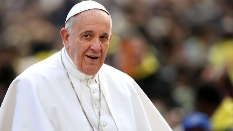 El pontífice expresó nuevamente su preocupación por el narcotráfico en Argentina