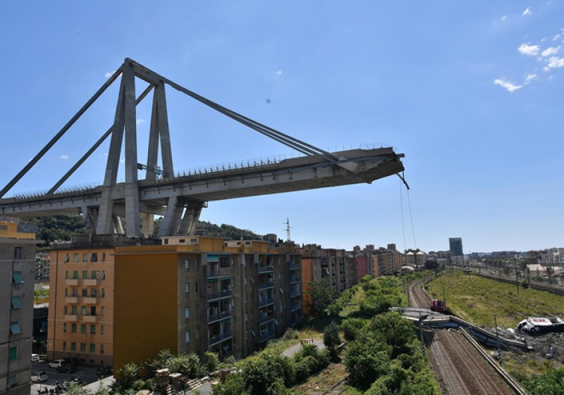 puente morandi