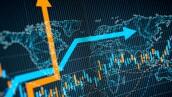 economía mercados méxico