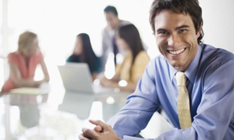 Antes de hacer las pruebas que te pone la empresa, debes conocer sus problemas y estructura organizacional. (Foto: Thinkstock)