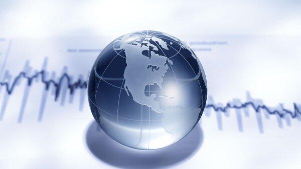 181121 mexico crecimiento mundo is studiocasper.jpg