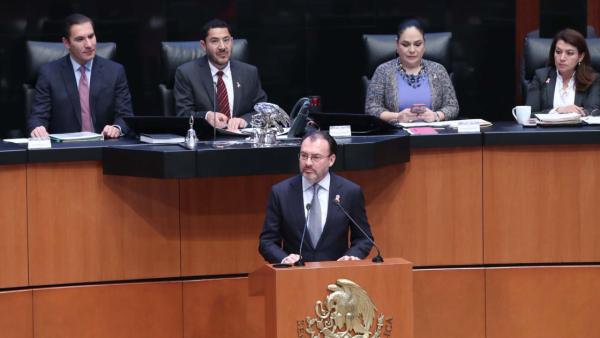 Luis Videgaray- Senado.png