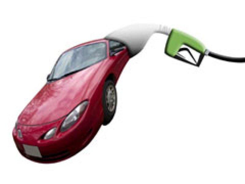 V-Vehicle Co. fabricará autos ecológicos en una vieja planta que perteneció a GM, en Monroe, Louisiana. (Foto: Archivo)