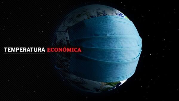 Mundo economía