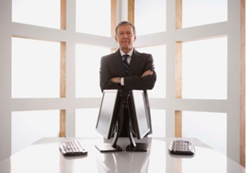La sucesión es uno de los procesos más importantes a formalizar dentro de una empresa familiar. (Foto: Jupiter Images)